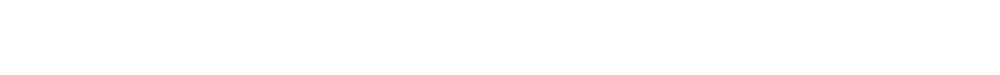 shadow-and-act-logo-white.png