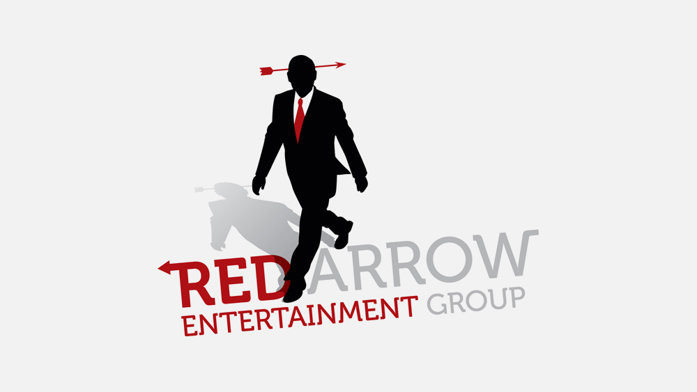 red-arrow-entertainment-group.jpg