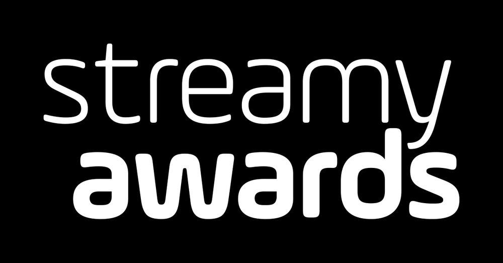 streamy awards logo.jpg