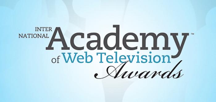 iawtv awards.png