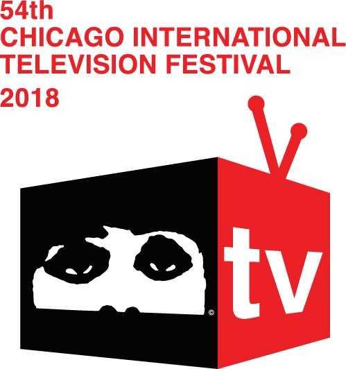 chicago international tv fest.jpg
