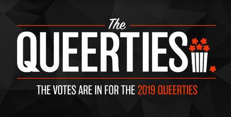 2019-queerties-emailer-without-vote_720.jpg