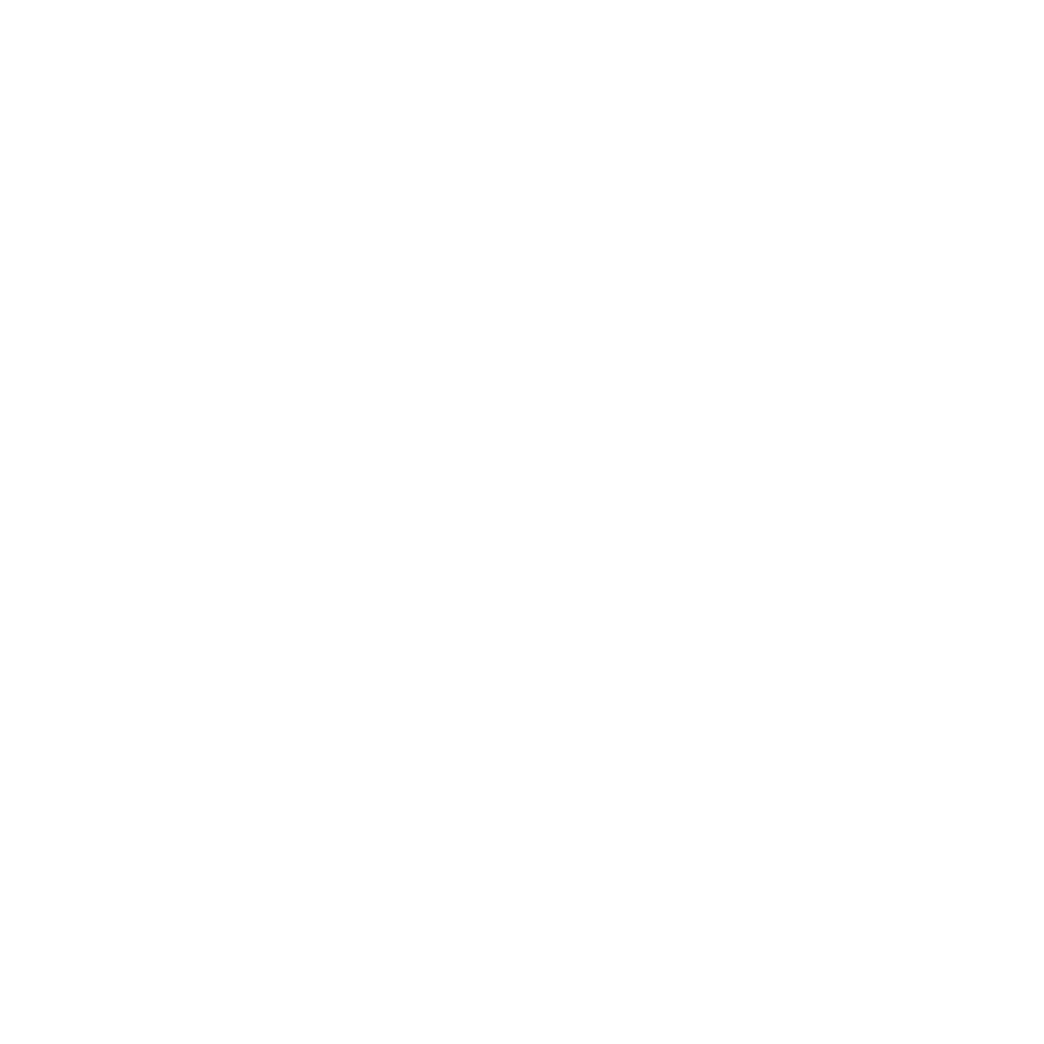 The Great Romance