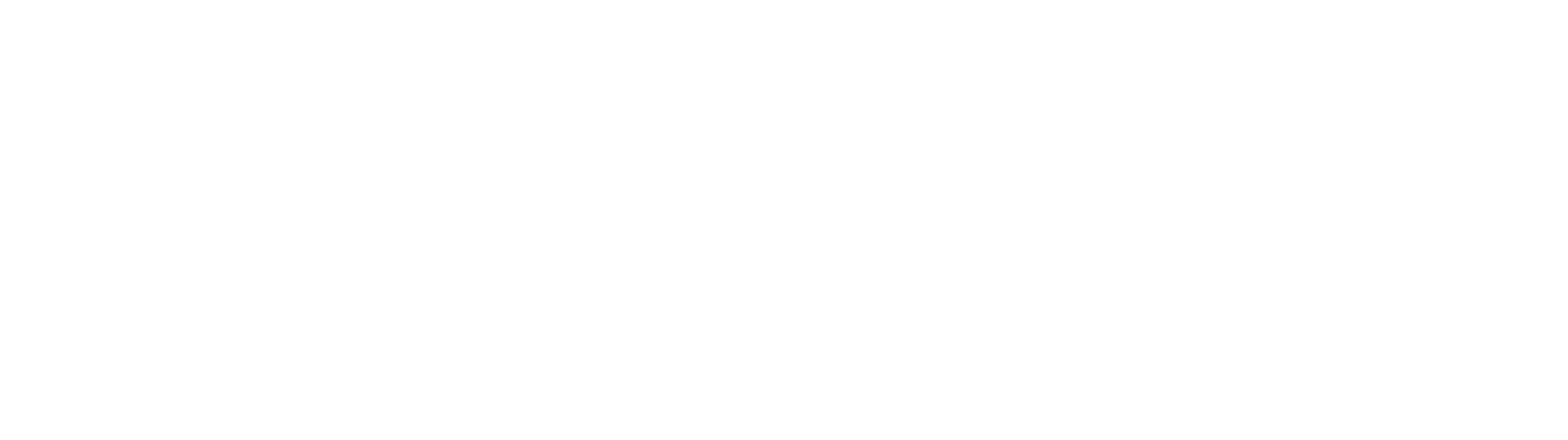 Mixology Flaired