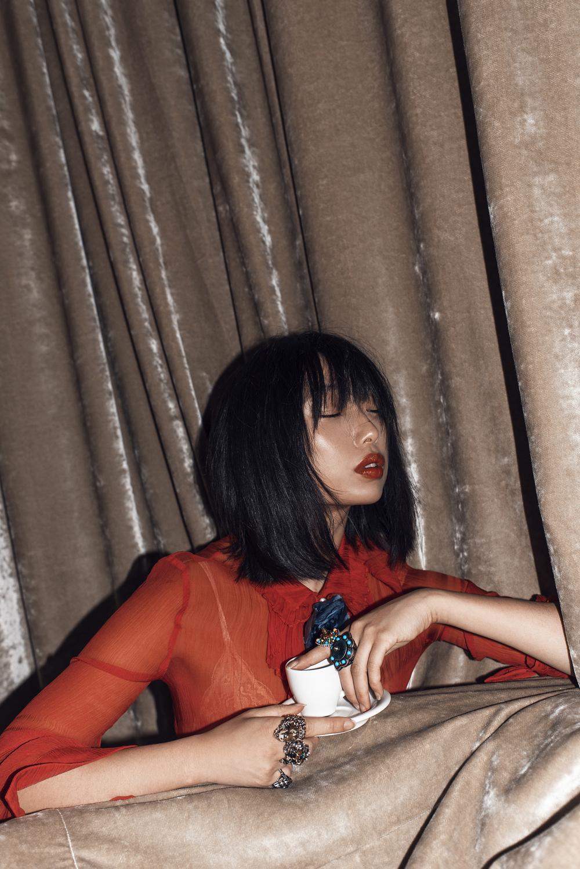 Margaret-Zhang-Gucci-Milan-3.jpg