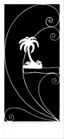 6457_palm-tree.fw.jpg