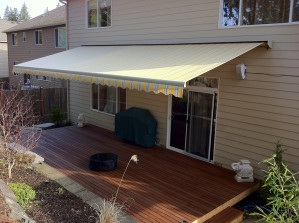 Yellow_Stripes_Awning-300x224.jpg