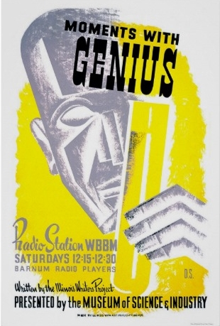 moments_with_genius_1941_wpa_posters-rfbfaea264abc4d9fb2d717217683e7ff_terh_8byvr_512.jpg