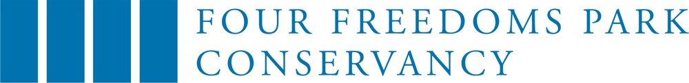 Conserv-Logo-LPNY 2012-08-30-Horizontal-Blue Trans.jpg
