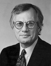 Mr. Jack Rosenthal
