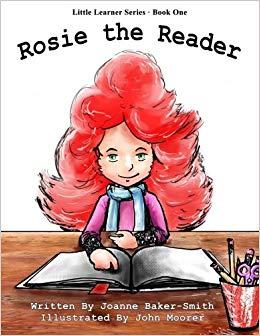 Rosie the Reader.jpg