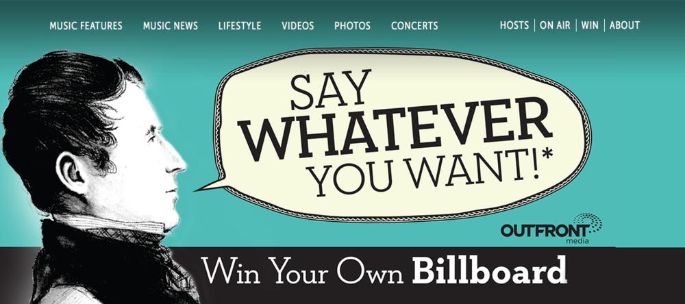 http://indie88.com/billboard-contest/