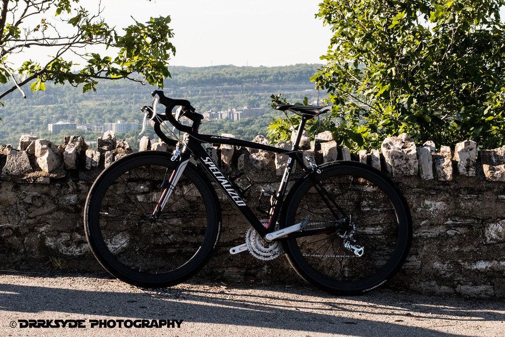 LSPMax's Big Ride_0372.jpg