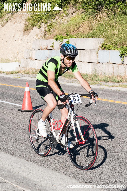 LMax's Big Ride_0362.jpg
