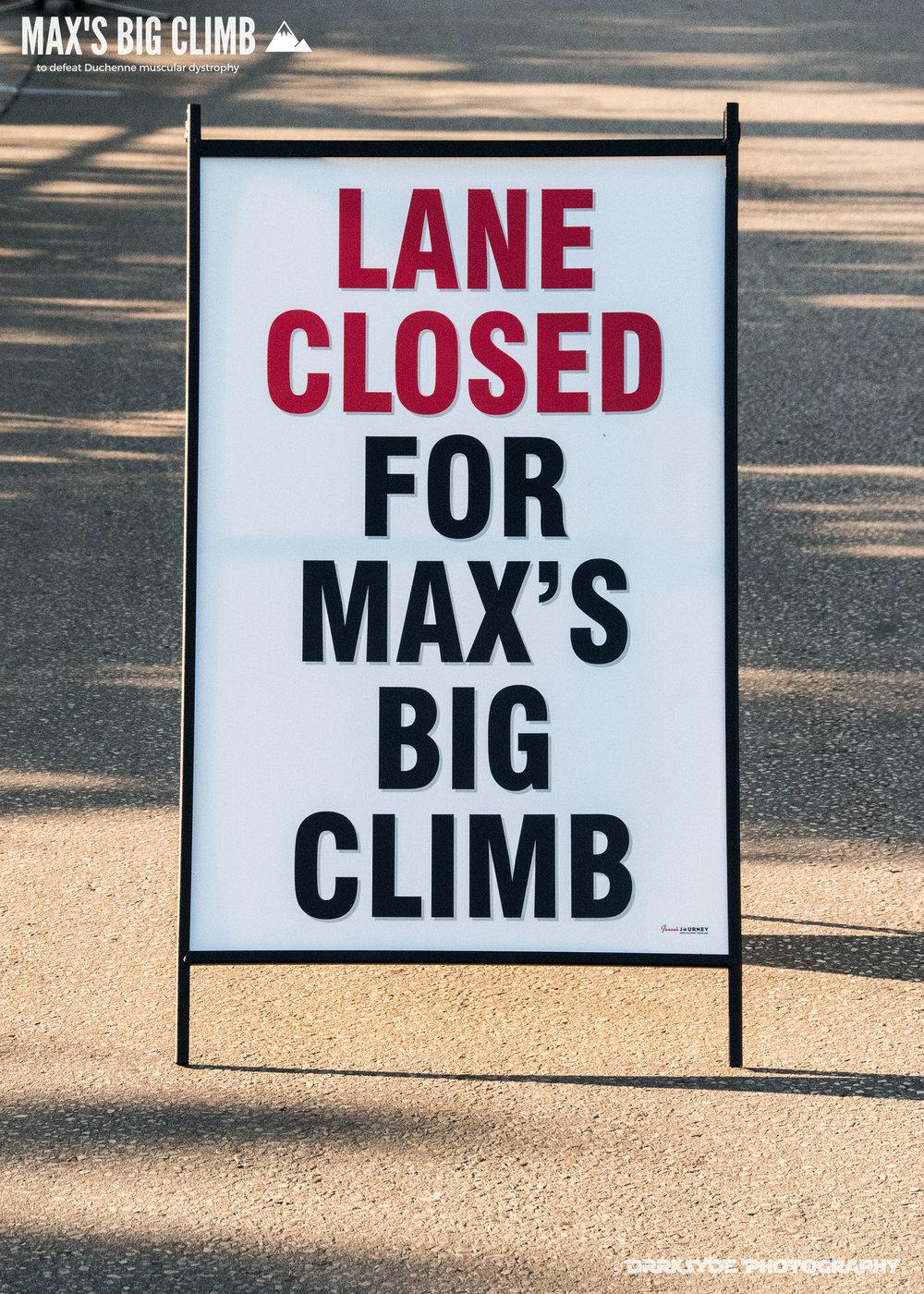 LMax's Big Ride_0209.jpg