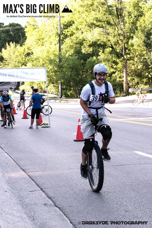 LMax's Big Ride_0140.jpg