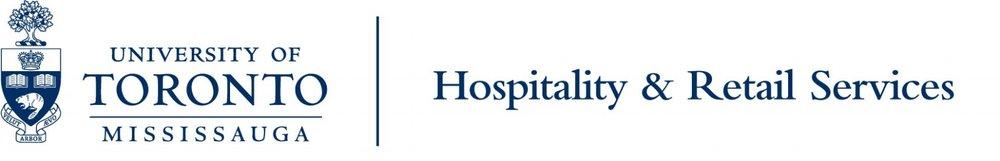 utm hospitality logo (1).jpg