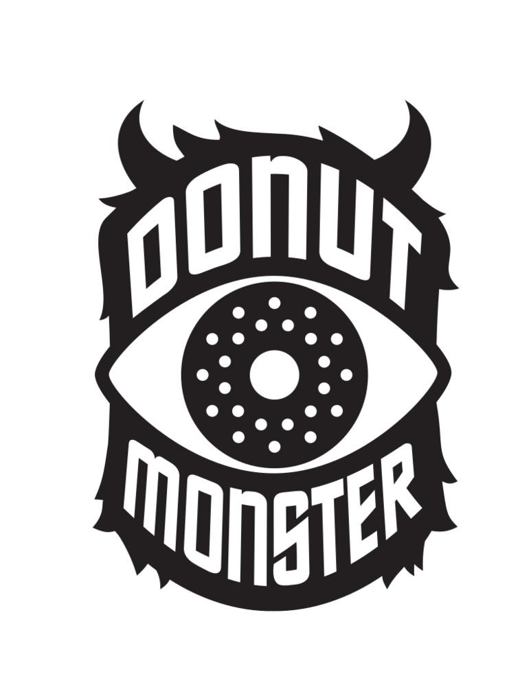 DonutMonsterBadge-WhiteBG-_1_.png