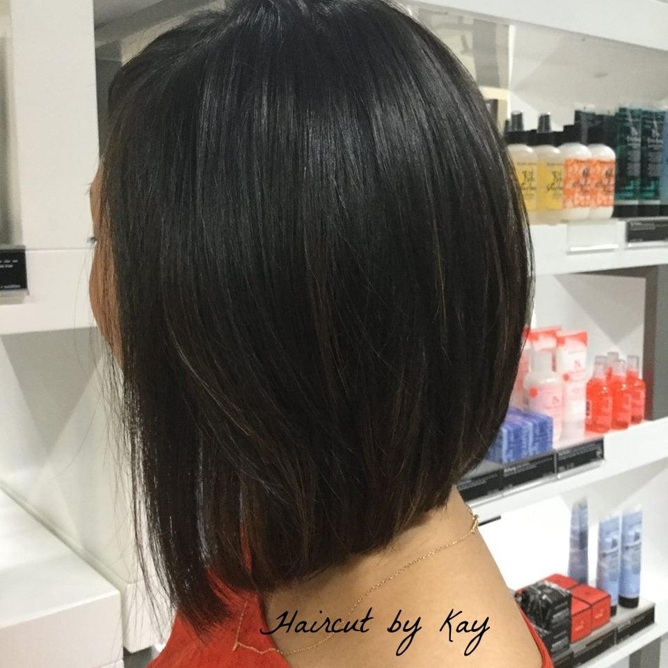 HaircutKay.jpg
