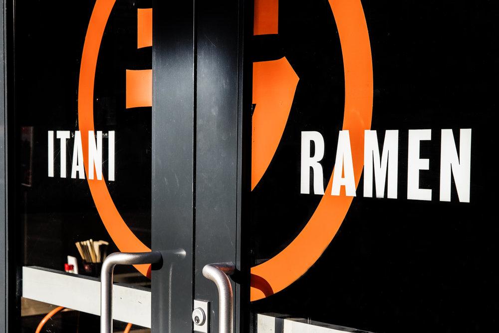 Pick-Itani-Ramen-314.jpg