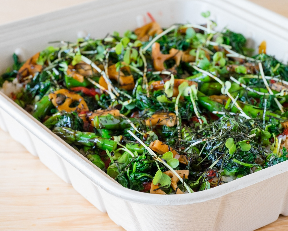 catering plate (veg)-2.jpg