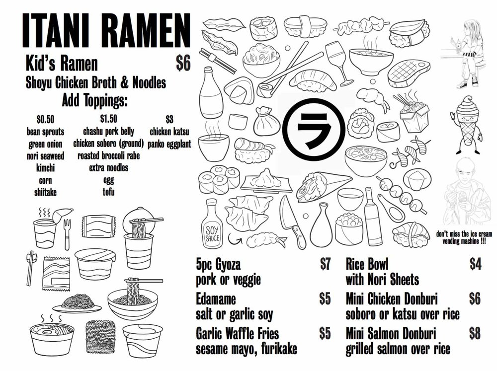 itani-ramen-kids-menu.jpg