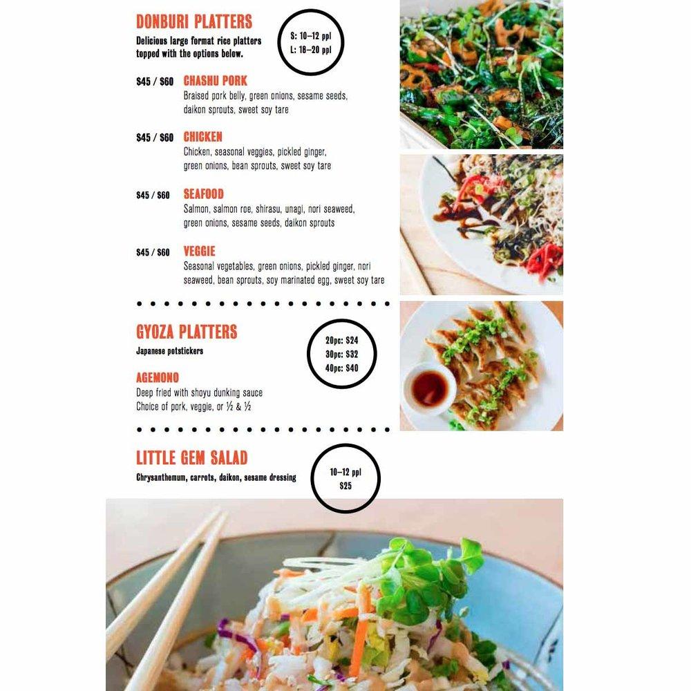 itani-ramen-catering-menu.jpg