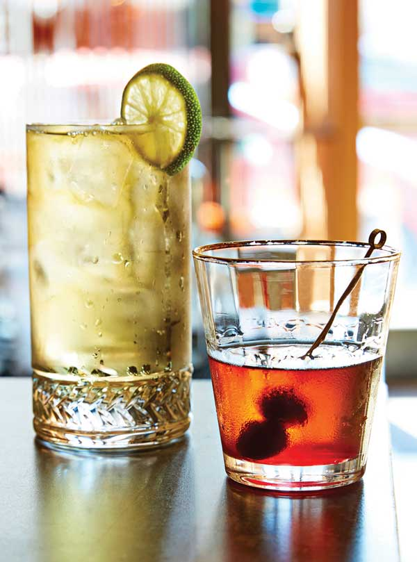itani-ramen-cocktails_0588.jpg