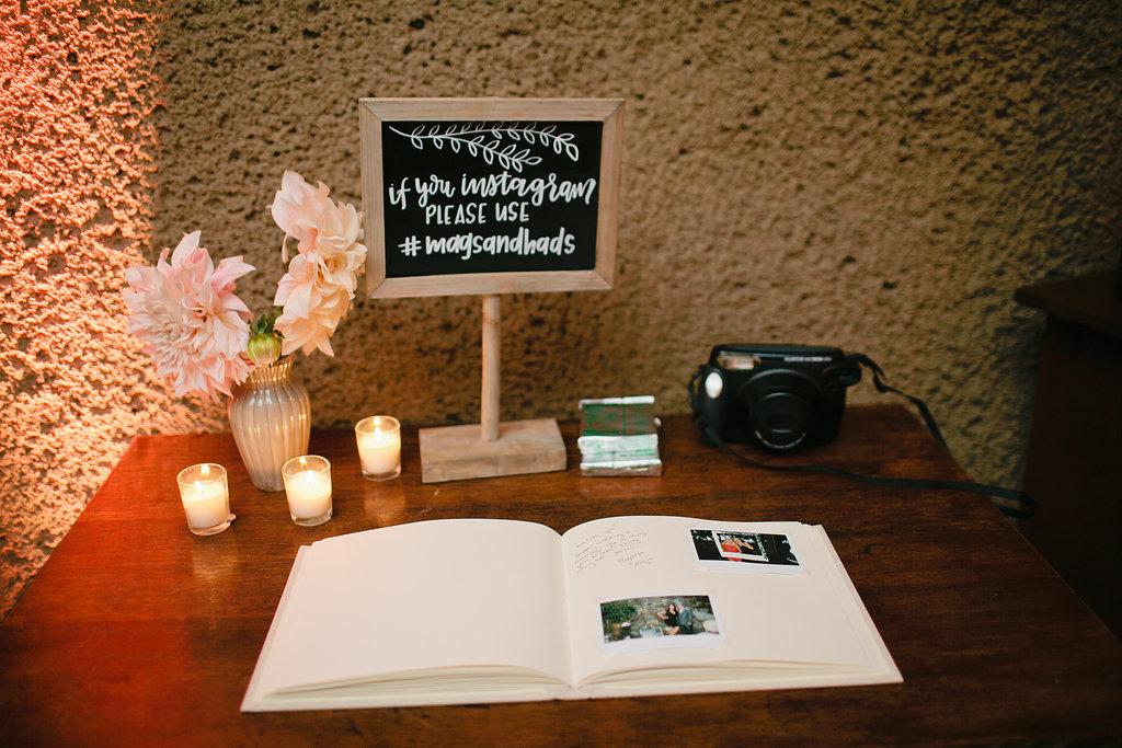meganwelker-hadley-reception-19.jpg