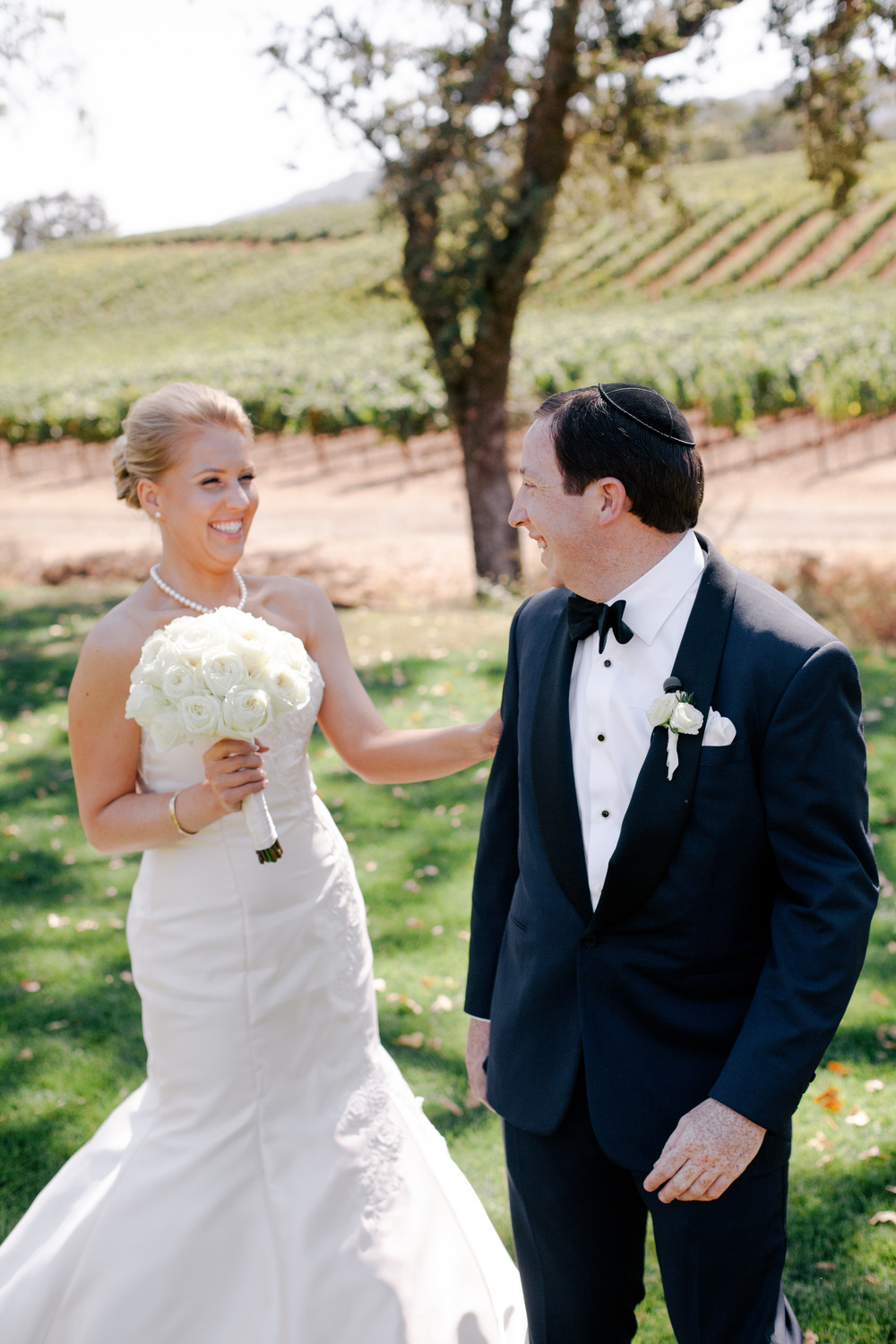 Ashleigh and Jonathan  (170 of 1093).jpg