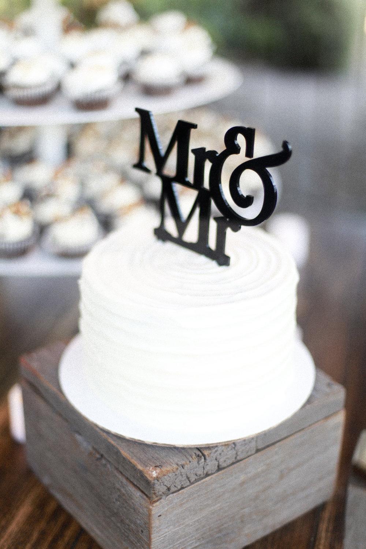 Philip & Mark — Ooh La La Weddings & Events