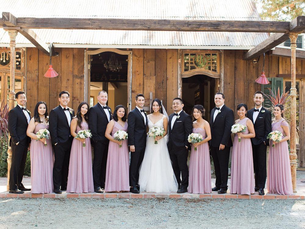 Bridal_Party-228.jpg
