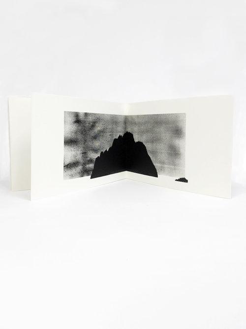 Imagined+Landscapes+Bethells+1.jpg