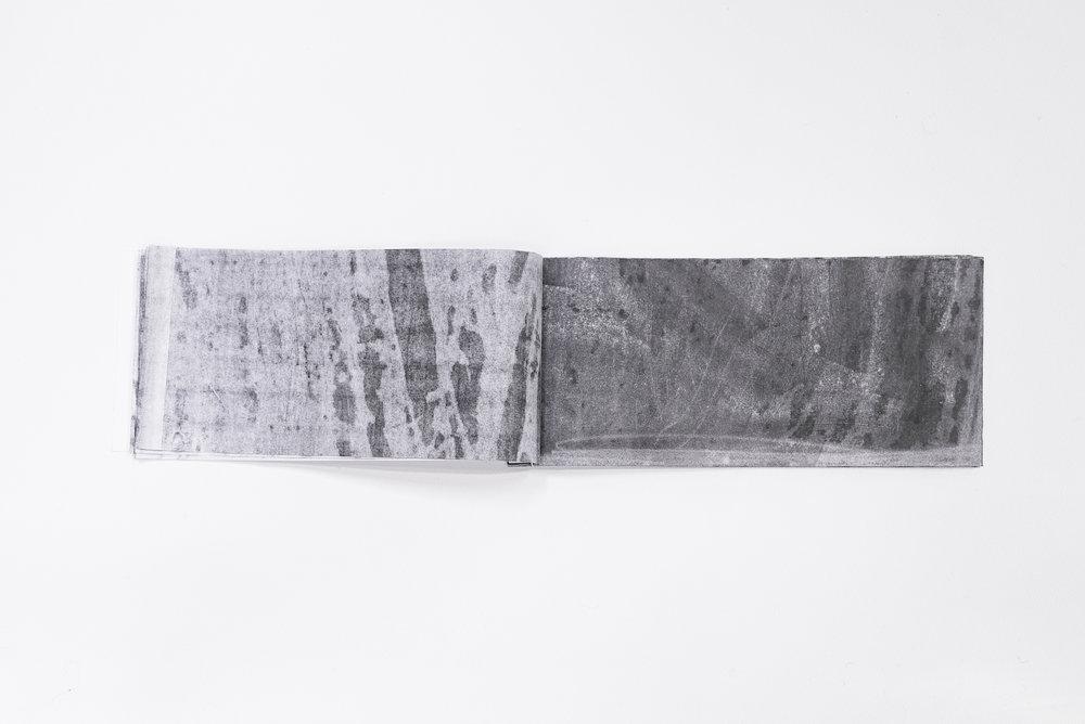 Stab Rice Paper book  (7 of 17).jpg