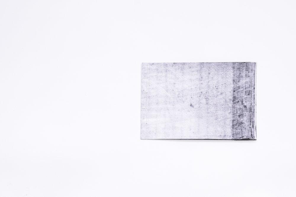 Stab Rice Paper Book 2 (1 of 13).jpg