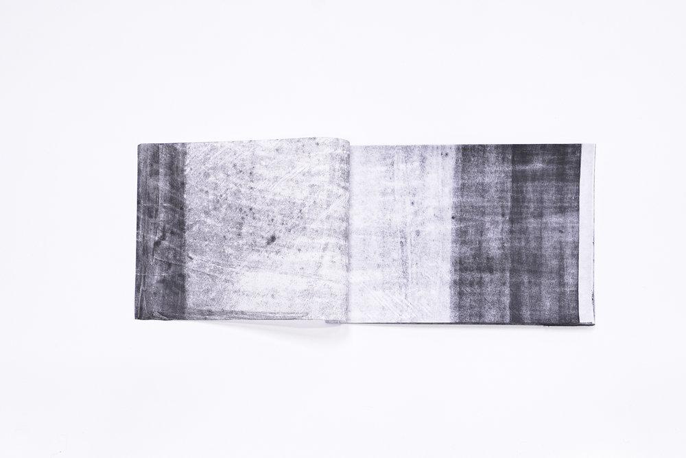 Stab Rice Paper Book 2 (2 of 13).jpg