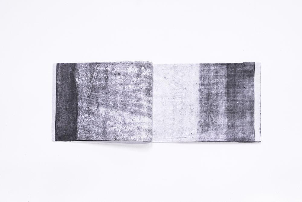 Stab Rice Paper Book 2 (4 of 13).jpg