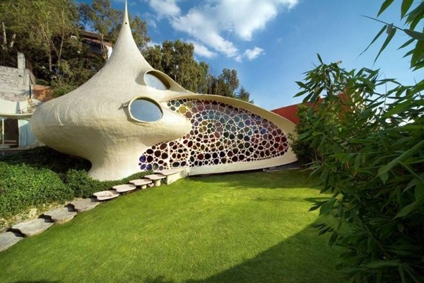 nautilus-house-by-javier-senosiain-the-design-inspired-by-sea-6-600x400.jpg
