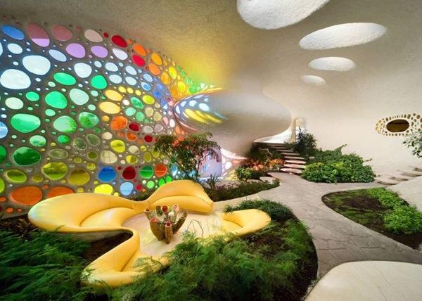 nautilus-house-by-javier-senosiain-the-design-inspired-by-sea-12.jpg