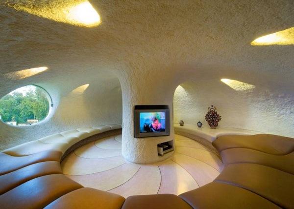 nautilus-house-by-javier-senosiain-the-design-inspired-by-sea-28.jpg