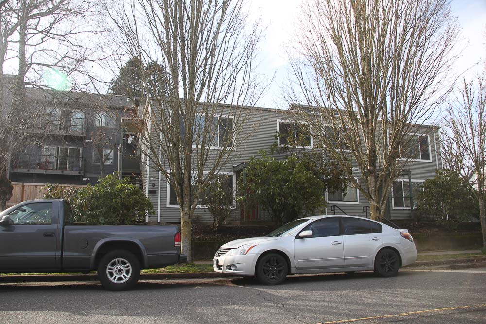 sold by salgado _5505 SE 17th-2_francisco-salgado_sellwood-westmoreland-development_.jpg