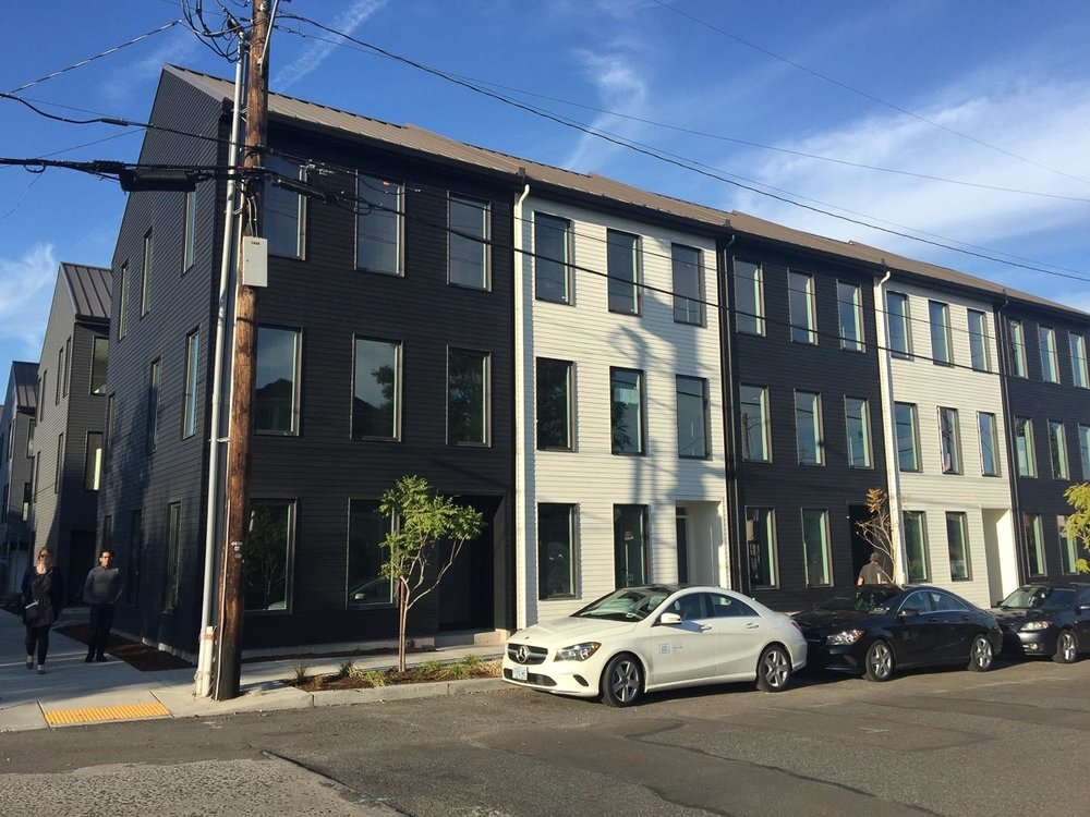 sold by salgado 1602 SE Claybourne  Ave2_francisco-salgado_sellwood-westmoreland-development_.jpg