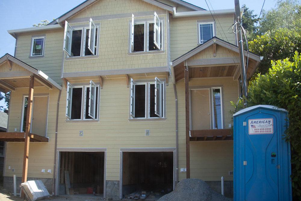 sold by salgado 2024SE Harold  Ave.2_francisco-salgado_sellwood-westmoreland-development_.jpg