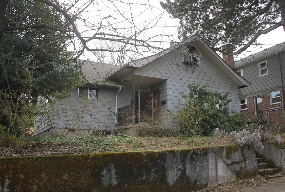 sold by salgado 1731SE Insley St  Ave._francisco-salgado_sellwood-westmoreland-development_.jpg