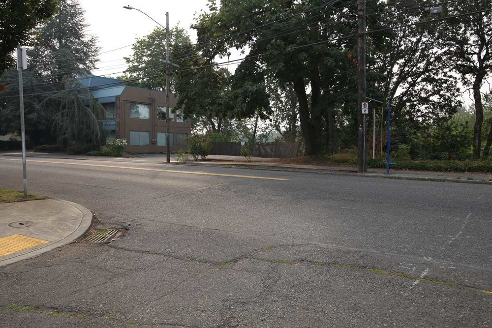 sold by salgado 5415 SE Milwaukie Ave.1_francisco-salgado_sellwood-westmoreland-development_.jpg