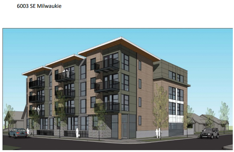 sold by salgado 6003 SE Milwaukie Ave.2_francisco-salgado_sellwood-westmoreland-development_.jpg