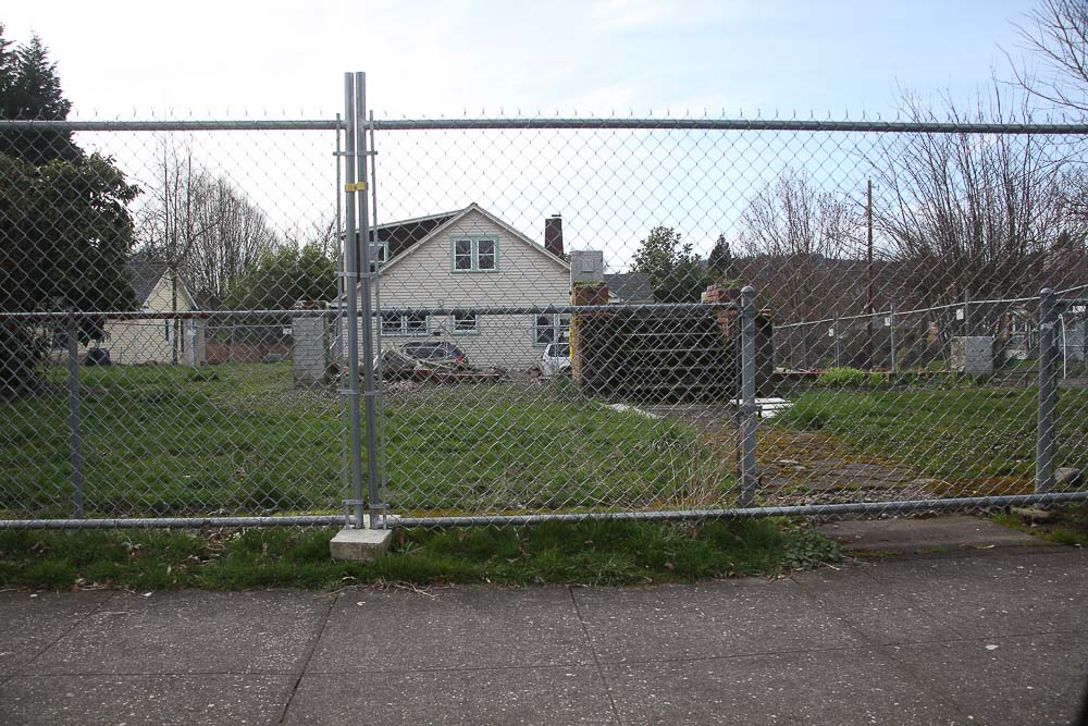 sold by salgado 6003 SE Milwaukie Ave.1_francisco-salgado_sellwood-westmoreland-development_.jpg