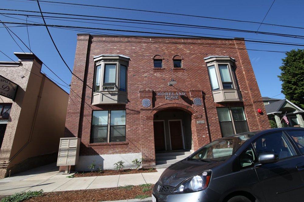 sold by salgado 7627 SE Milwaukie Ave.3_francisco-salgado_sellwood-westmoreland-development_.jpg