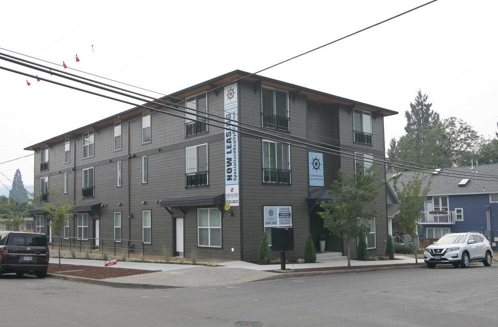 sold by salgado 634 Se Spokane Ave.2_francisco-salgado_sellwood-westmoreland-development_.jpg