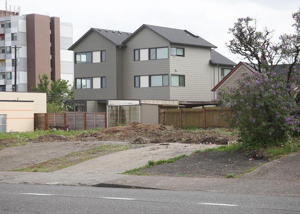 sold by salgado 1640 Se Tacoma Ave.1_francisco-salgado_sellwood-westmoreland-development_.jpg